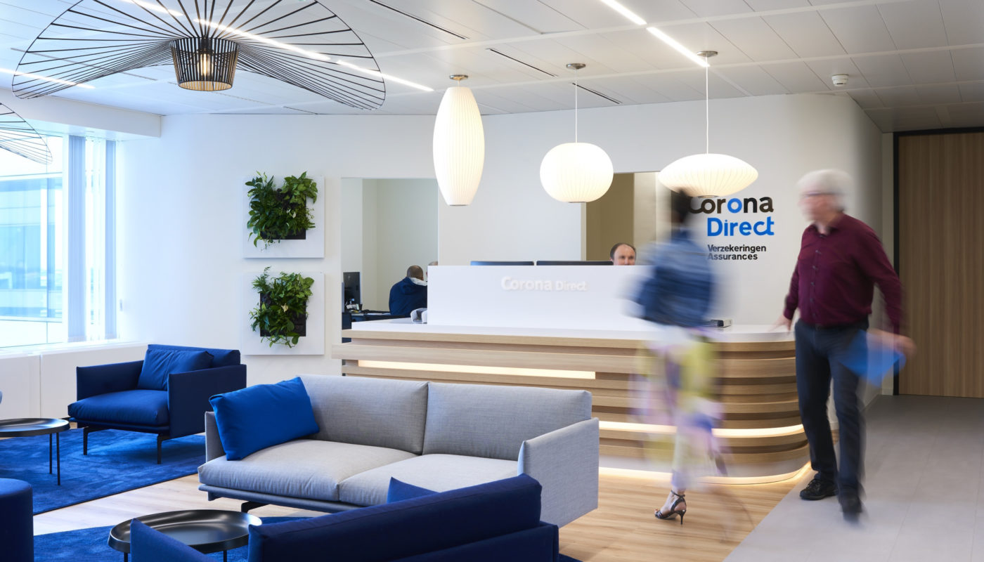 Corona-Direct-Office-Belgium_1