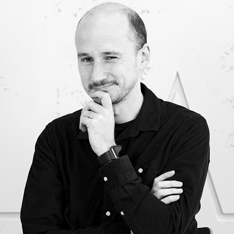 Maxime Delvaux